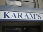 Karam%27s_Lebanese_Seattle_150.jpg