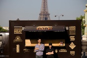 food-trucks-paris-175.jpg