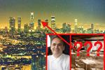 2012_jean_georges_La-expansion1.jpg