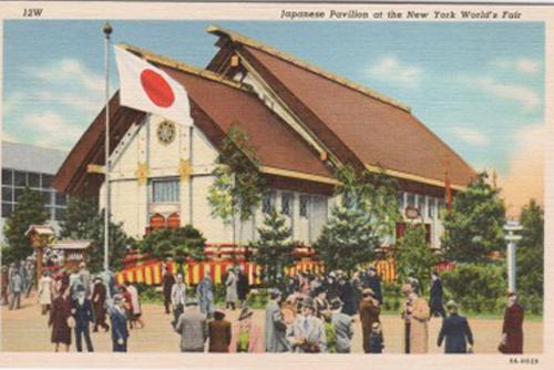 2012_japanese_pavilion_worlds_fair_12.jpg