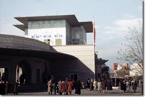 2012_turkish_pavilion_1939_worlds_fair12.jpg