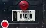 bacontruck.jpg