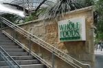 whole-foods-letter-of-resignation-150.jpg