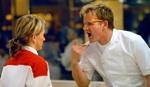 hells-kitchen-shouty-gordon-ramsay_150%205-31-12.jpg