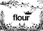 2012_05_flourla.jpg