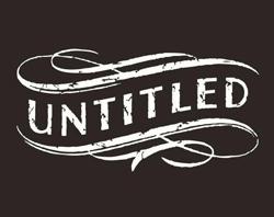 Untitled-logo-060512.jpg