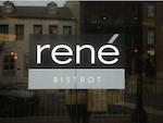 2012_5_ReneBistrotQL.png