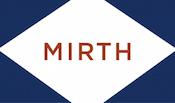 mirth-logo-175.jpg
