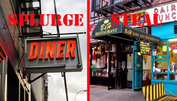 2012_bowery_diner_b_and_h_12.jpg