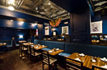 6th-Engine-Restaurant-2-150.jpg