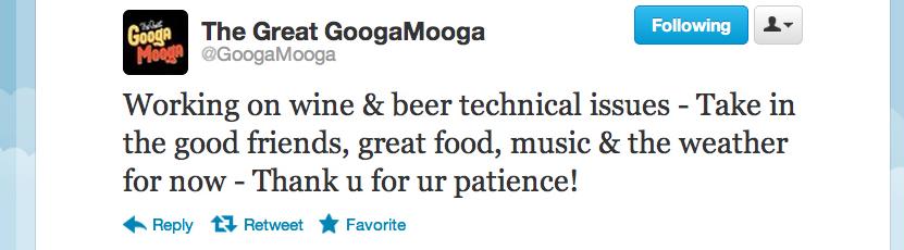 2012_the_Great_googa_mooga_123tweet.jpg
