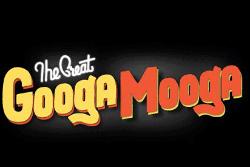 5_18_2012_%20googamooga1.png