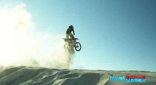 bourdain-baja-bike.jpg