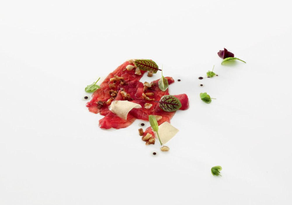 watermelon-carpaccio-mugaritz-eater.jpg