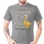 foie_gras_mens_tribend_crew_grande.jpg