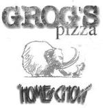 Grog%27s%20Pizza.jpg