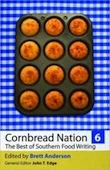 cornbread_nation_6.jpg