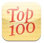 Top%20100%20App.jpg