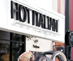 Hot%20Italian%20Freebie.jpg