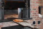 haven-pizzeria-150.jpg
