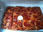 continental-pizza-150.jpg