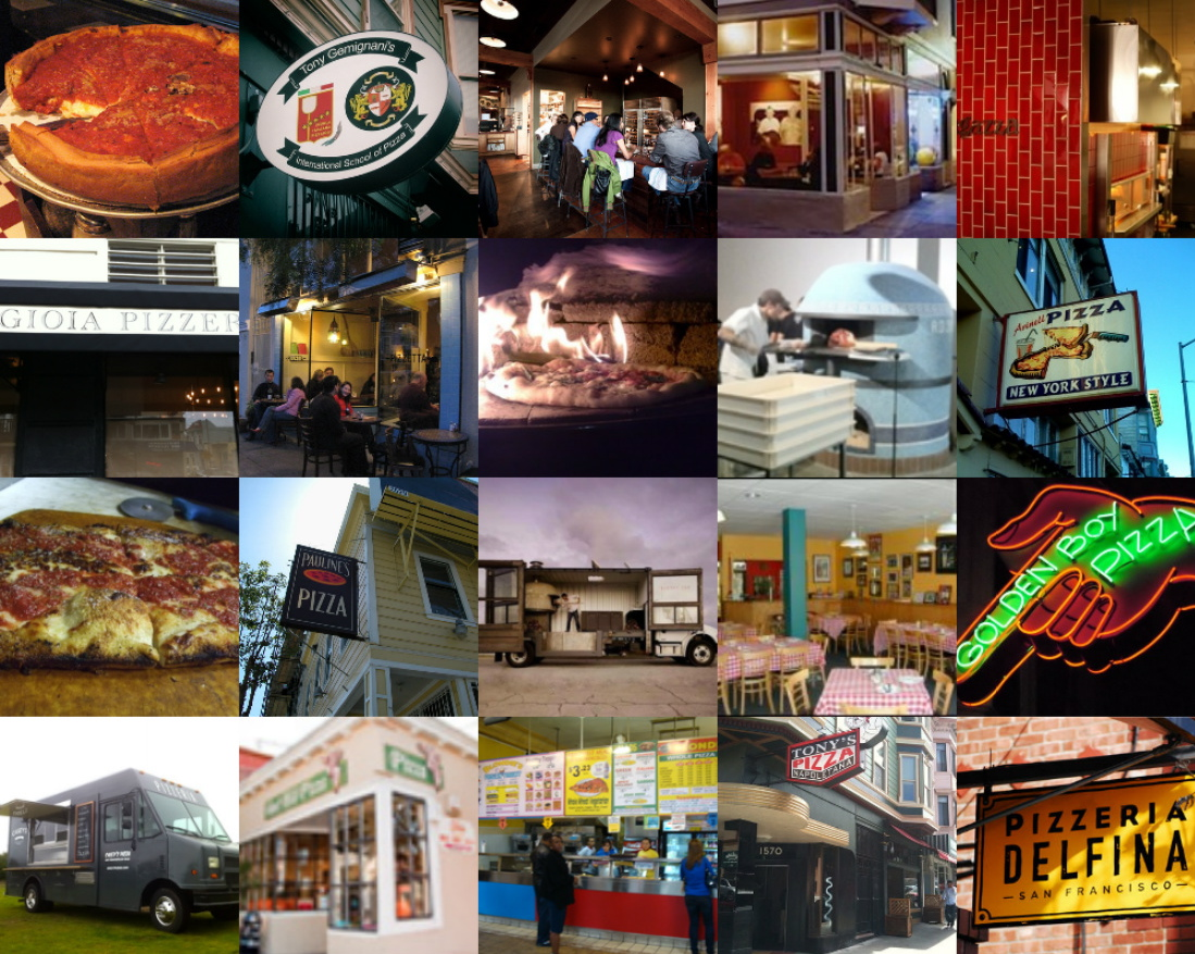 pizzaguide.jpg