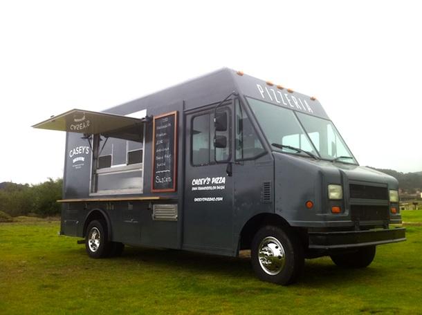 20110926-caseys-pizza-truck.jpg