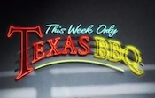 this-week-only-tx-bbq-175.png