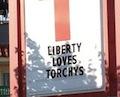 liberty-torchys.jpg