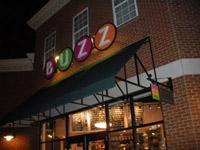 buzz-bakery-200.jpg