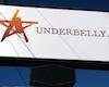 underbelly-sign-outside.jpg