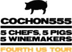 cochon-555-2011.png