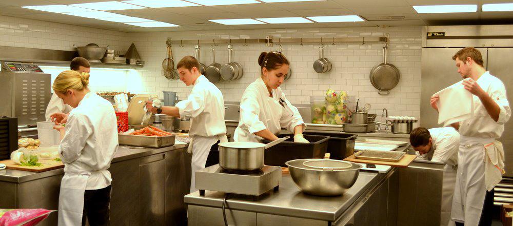 Basement-Prep-Kitchen.jpg
