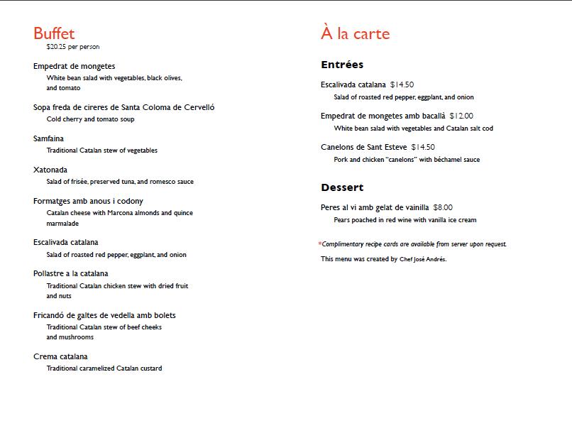 cafe-catalonia-menu.png