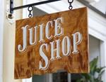 Juice%20Shop.jpg