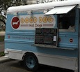 hot-dog-good-dog.jpg