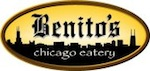 Benito%27s_Chicago_Eatery_Seattle.jpg