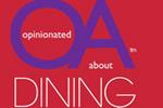 OAD-2012-logo.jpg