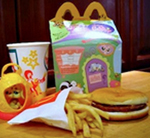 Happy%20Meal%20Toy.jpg