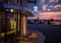 Elevation-Burger-Exterior_200.jpg