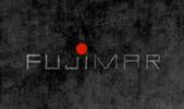 fujimar-logo-150.jpg