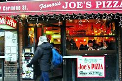 2012_joes_pizza_123.jpg