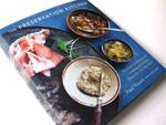 preservation-kitchen-cover-150.jpg