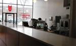 Butcher-Larder-store-150.jpg