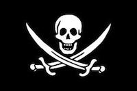pirate-flag-200.jpg