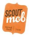Scoutmob.jpg