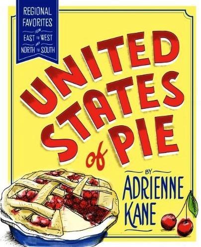 united-states-of-pie.jpg