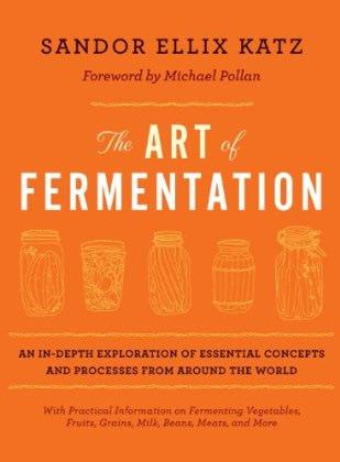 fermentbook.jpg