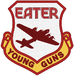 eater-young-guns-2012small.png