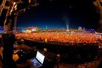 EDC-Vegas-Skrillex-credit-Rukes.jpg